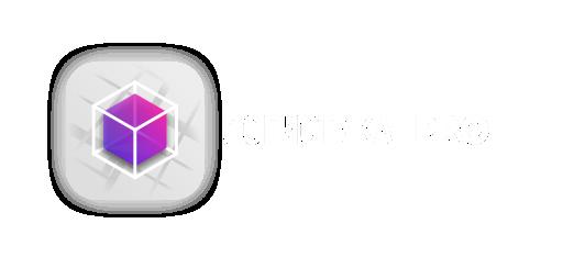 Логистика PRO